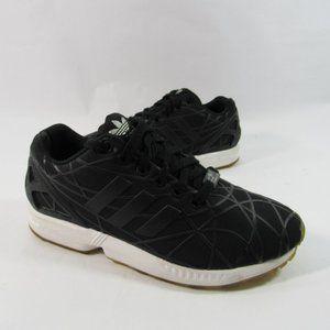 Adidas Torsion ZX Flux Athletic Sneaker Shoes